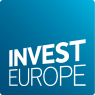Investeurope_2019.png